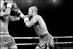 FlorenzoPesare VS Zacaria Mourchid(10)