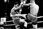 FlorenzoPesare VS Zacaria Mourchid(14)