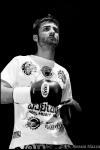 FlorenzoPesare VS Zacaria Mourchid(1)