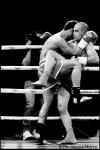 FlorenzoPesare VS Zacaria Mourchid(3)