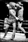 FlorenzoPesare VS Zacaria Mourchid(4)