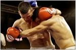 Francesco-Palermo-VS- HAMZAWI MALDIN-Gladiatori
